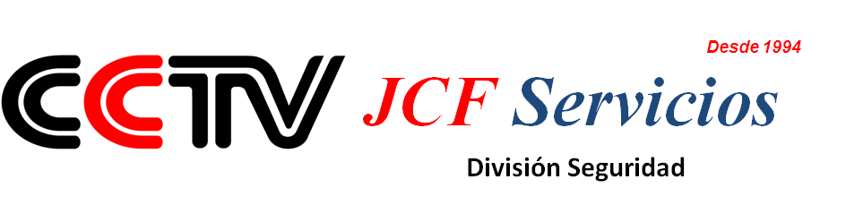 cctv jcf