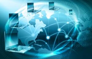 computer-network-technology