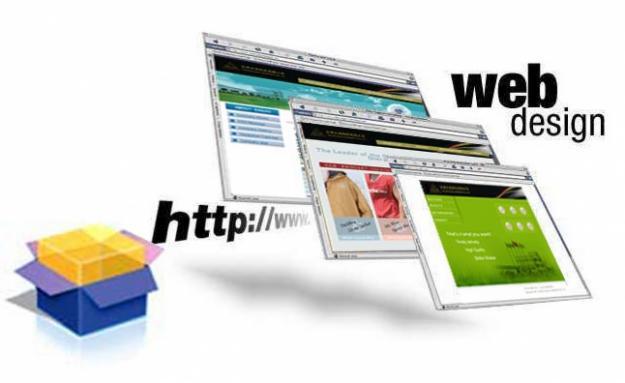 Sitios web para adolescentes; Sitios para Nias; Sitios