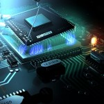 wallpapers_tecnologia_computacion_by_madboxpc-36