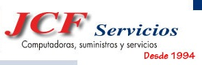 JCF Servicios